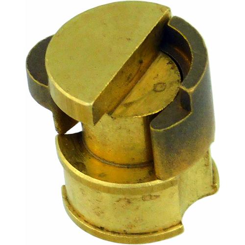 American Lock APKG2084090 Padlock Parts