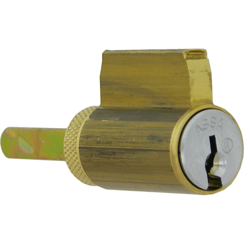 Assa Abloy 65611-626-SUB-52-719 Twin 6000 Kik/kil Cylinder Schlage Sub