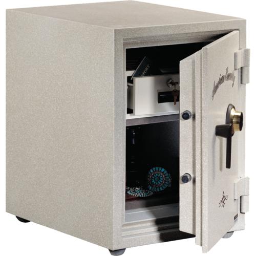 Amsec UL1812X-LTE-ST-ESL10 U.l 2 Hour Fire Rated Safe 298lb