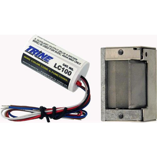 Trine 30LC Electric Strike