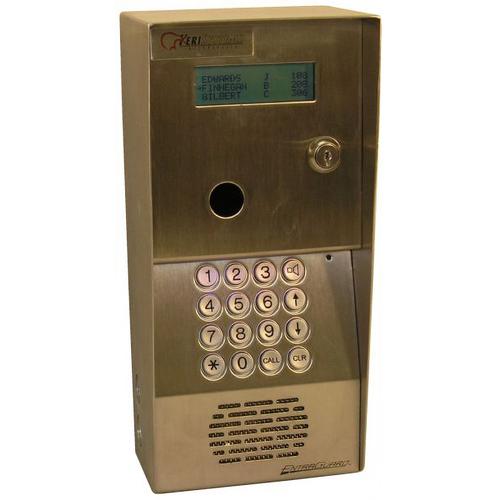 Keri EGS-750HF Entraguard Tele Entry Controler