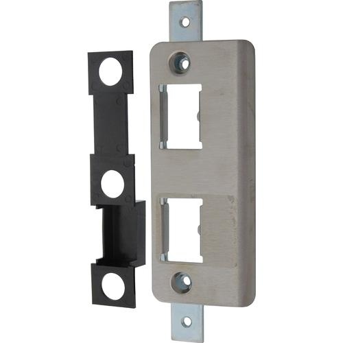 Adams Rite 4901-01-630 Aluminum Door Lock Parts and Accessories