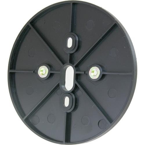 La Gard 3716 Adapter Lg Basic
