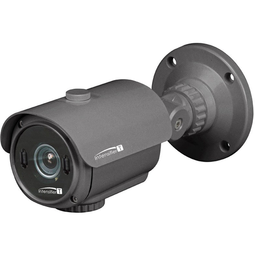 Speco HTINT70T 2mp 1080p Bullet Intensifier T, 2.8-12mm