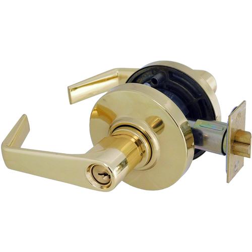 Schlage AL53PDSAT605 Lock Cylindrical Lock