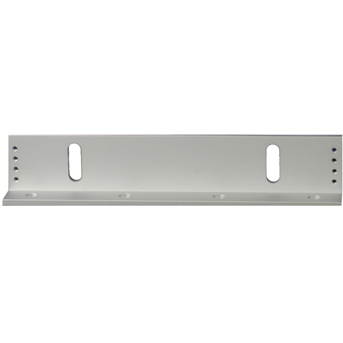 Alarm Controls AM6326 28 1in X 1-1/2in L Bracket For 1200d