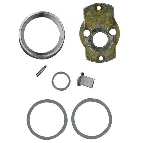 Alarm Lock ETPDNS1ET-S/26DC50 Kit - Networx Prox Corbin/yale Trim