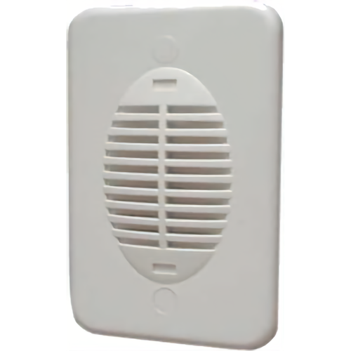 Alarm Technology PC-300 Multi-tone Piezo Chime