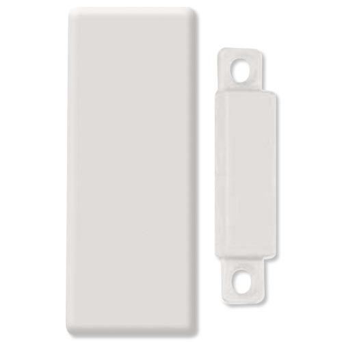 Napco Security GEM-TRANSLP Wireless Door Trans Low Profile