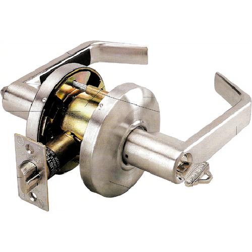 Cal-Royal SL0026D Grade2 Entry Lock
