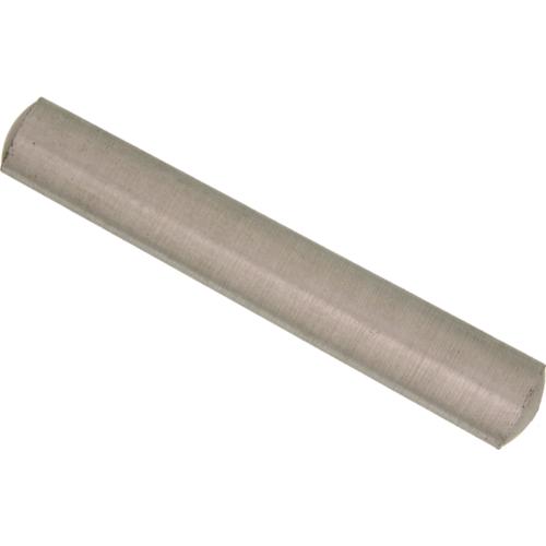 Keedex K-16-TP05 Tool