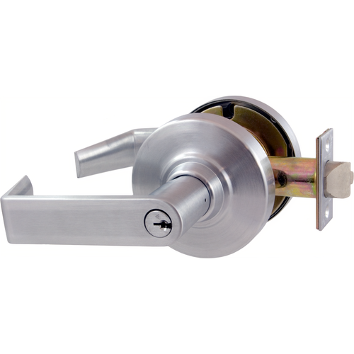 Schlage ND72PDRHO626 Lock Cylindrical Lock