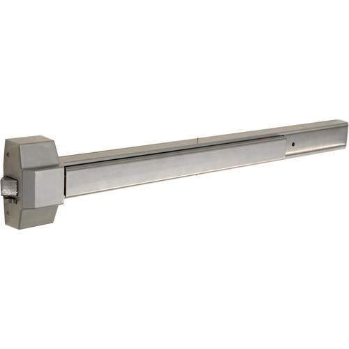 Arrow Lock PEC910-36BRZ Lock Exit Device