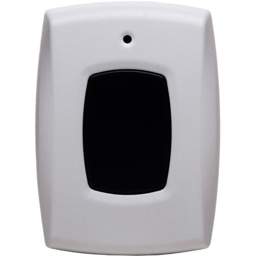 2GIG PANIC1-345 Panic Button Remote