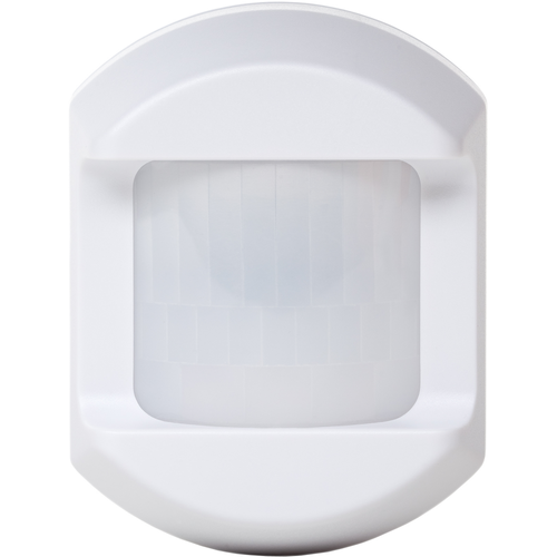2GIG PIR1-345 Passive Infrared Motion Detector