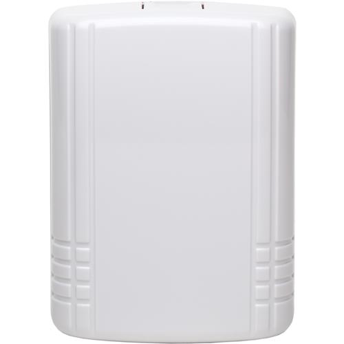 2GIG TAKE-345 Super Switch Wireless Takeover Module