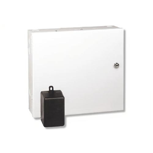 Napco Security GEM-P9600 8-96 Zones Control In Box(15x18)