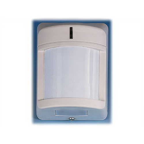 Napco Security PIR1680PT Motion Sensor W/temp Alert