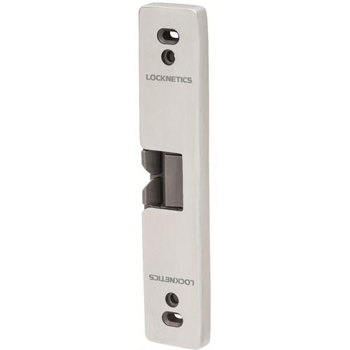 Locknetics RS300 US32D RS300-32D Electric Strike