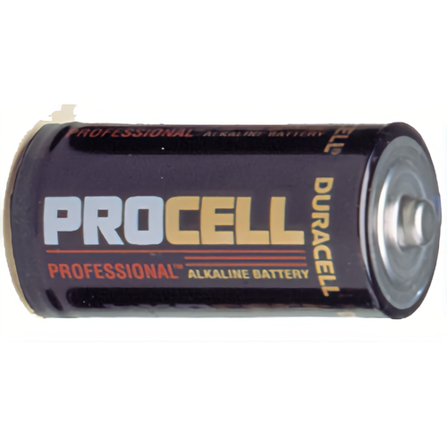 Batteries Plus BP-CCELL C Pro Cell Battery