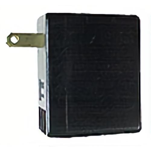 Trine 5205 8-10vac,16vac,24v-20vac Plug-in
