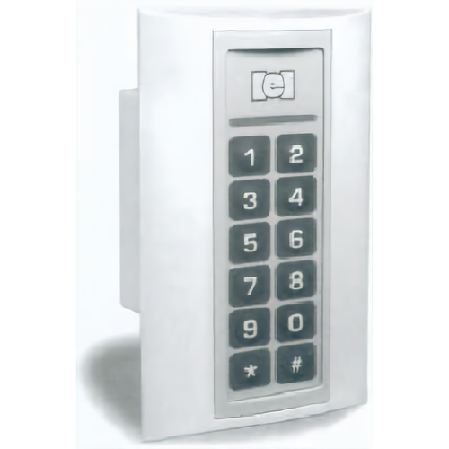 IEI SS-HC500PLUS Hub Control Plus For Secured Series