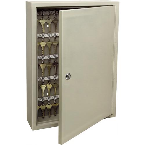 Kidde 001803 120 Key Cabinet