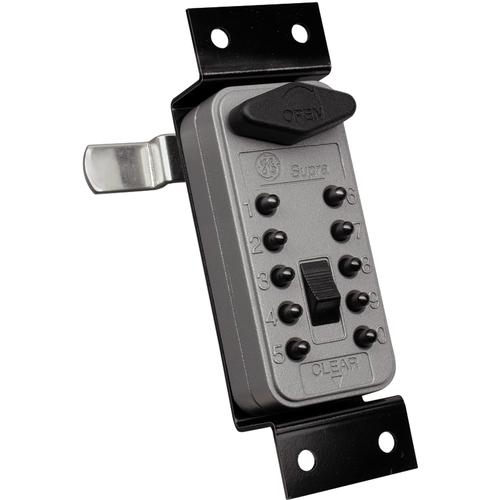Kidde 001798 Clay Retrofit Combo Cam Lock