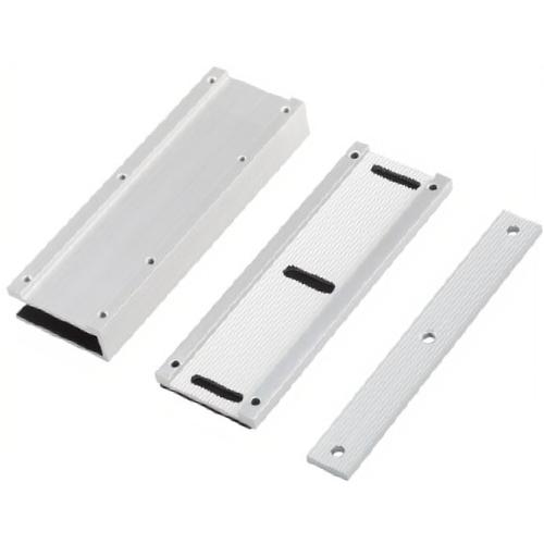 Locknetics MUBK Maglock Accessories