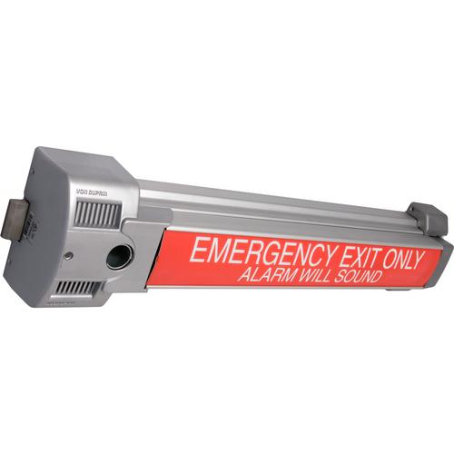 Von Duprin 2670-628 Guard-x Exit Alarm