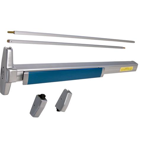 Von Duprin 3327A-EO-626-36 Svr Narrow Style Panic Device