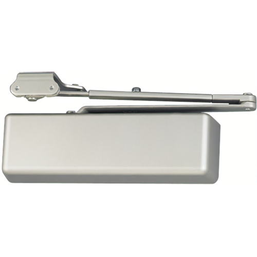 Arrow Lock DCN516-AL Closer Adjustable 1 - 6