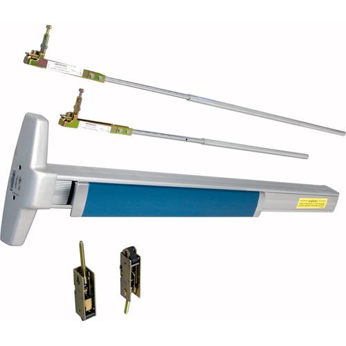 Von Duprin LD-3347A-L-626-36-RHR 06 Kit - Cvr Panic & Lever Trim
