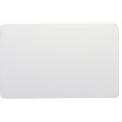 Isonas TC-2-50 Proximity Thin Card - 50 Pack