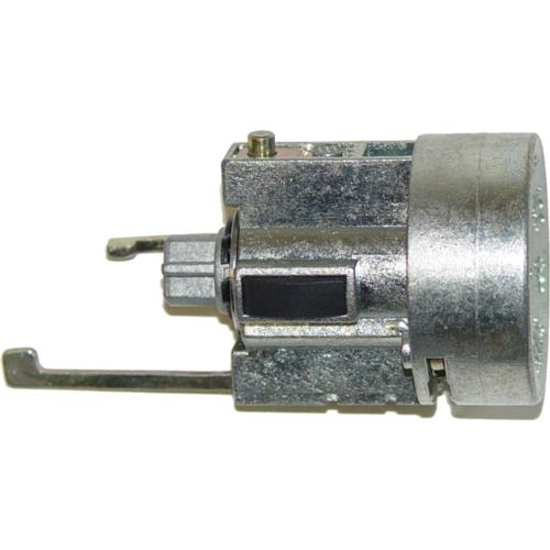 Auto Security C22-110 93 Colt/mirage Mitsubishi Ignition Lock
