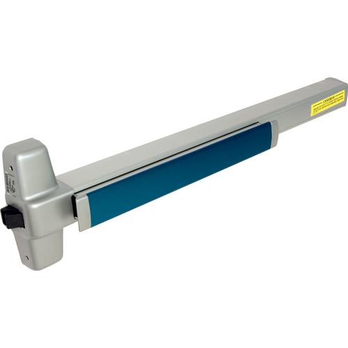 Von Duprin 98L-US28-36-RHR 06 ALK Kit - Alarm Rim Panic & Lever Trim