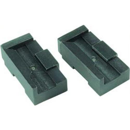Keyline MOMAX Adaptor For Ford C-mac/gm - Kit 2pcs