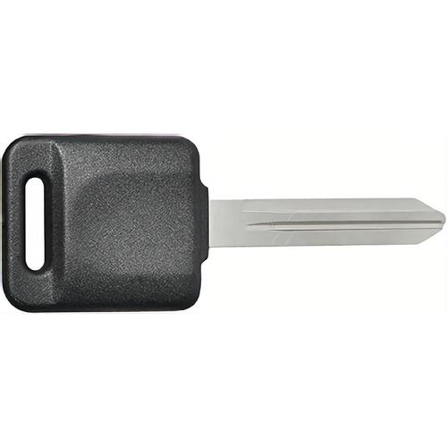 Keyline NI02T Nissan Transponder Key