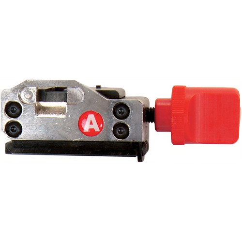 Keyline OPZ03182B 994 Laser A Clamp Red
