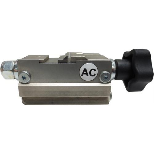 Keyline OPZ09734B Ninja Laser Ac Clamp