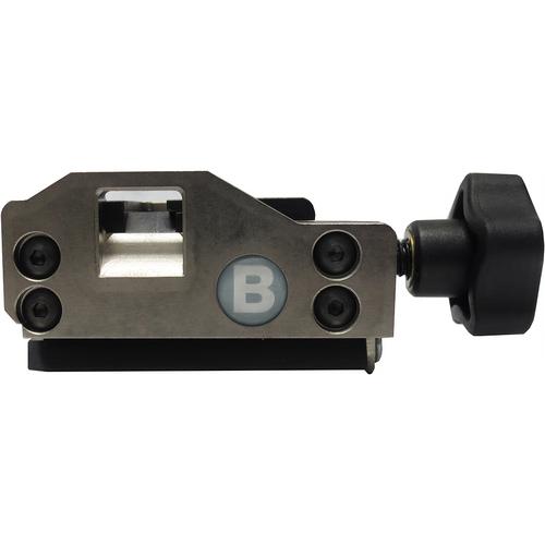 Keyline OPZ09781B Ninja Laser B Clamp