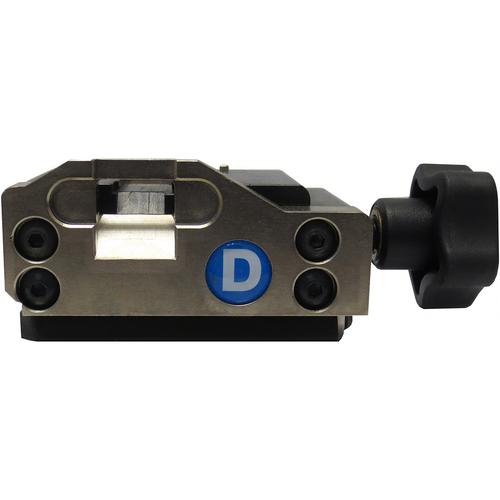 Keyline OPZ09783B Ninja Laser D Clamp