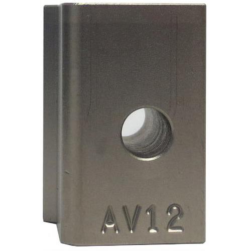 Keyline OPZ10582B Ford Adaptor Ninja Total Av12