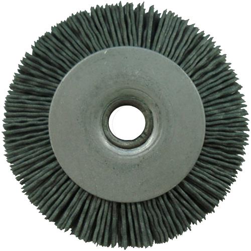 Keyline RIC04636B B106 Tynex Brush