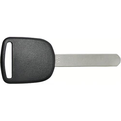 Keyline HO01T5 Honda/acura Transponder Key - Hs Cloneab
