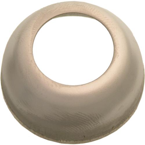 Auto Security P31-611 Vw Ignition Chrome Face Cap