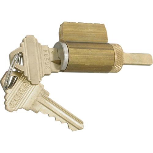 Schlage 21-020C606 Lock Lever Cylinder