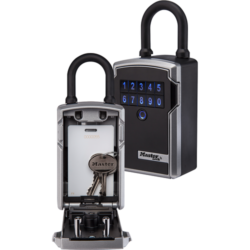 Master Lock 5440ENT Vault Enterprise Bluetooth Lockbox