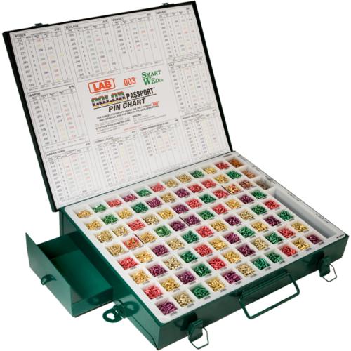 LAB LSW005 Tool