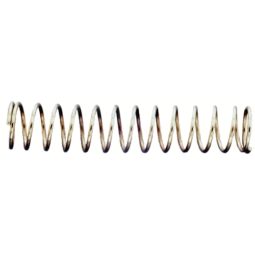 Kwikset 81777-001 (1 Bag Of 100ea) Tumbler Spring